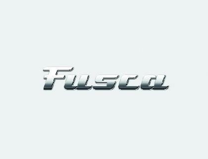 Diagram Decklid Nickname Inscription - Fusca - Chrome (5C0071801F) for your Volkswagen Beetle